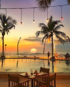 Phu Quoc, Bali and the most visited islands in Southeast Asia thumbnail